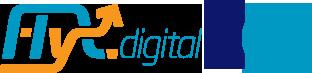 Flyt Digital WordPress